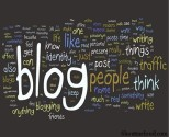 Community Awareness Through Blogging