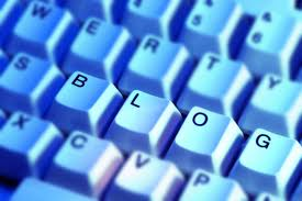 Blogging Still Rules