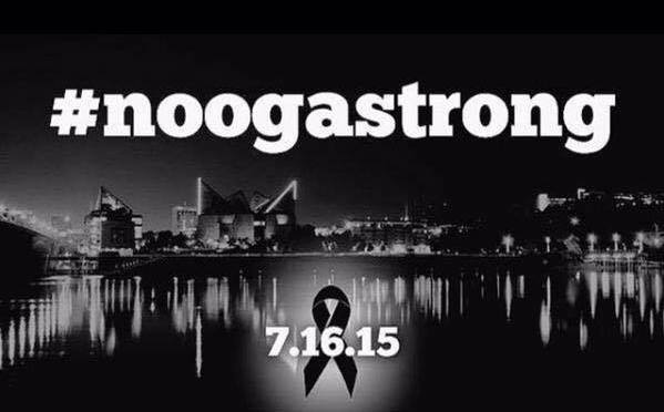 #noogastrong