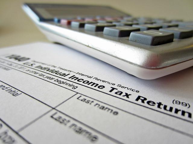 e-file-your-taxes