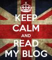 keep-calm-and-read-my-blog-39