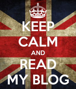 Read my blog at tonyburgess1969.net