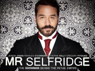 mr_selfridge_uk-show
