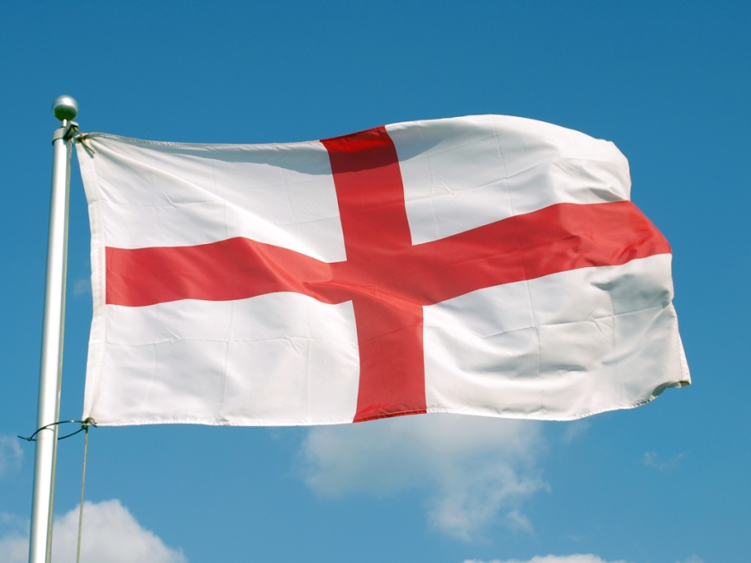 St-Georges-Day_Flag
