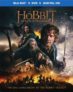 the-hobbit-the-battle-of-the-five-armies-blu-ray-cover-16