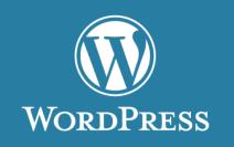 wordpress-logo.jpg