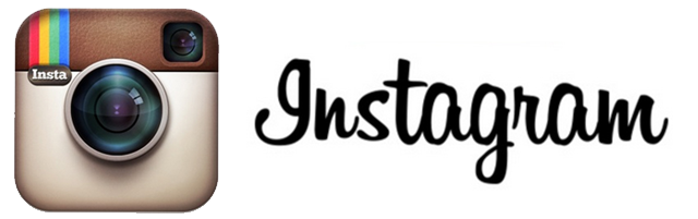 Rambling About Instagram
