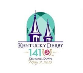 Kentucky-Derby-2015-logo-640