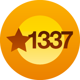 likeable-blog-1337-2x