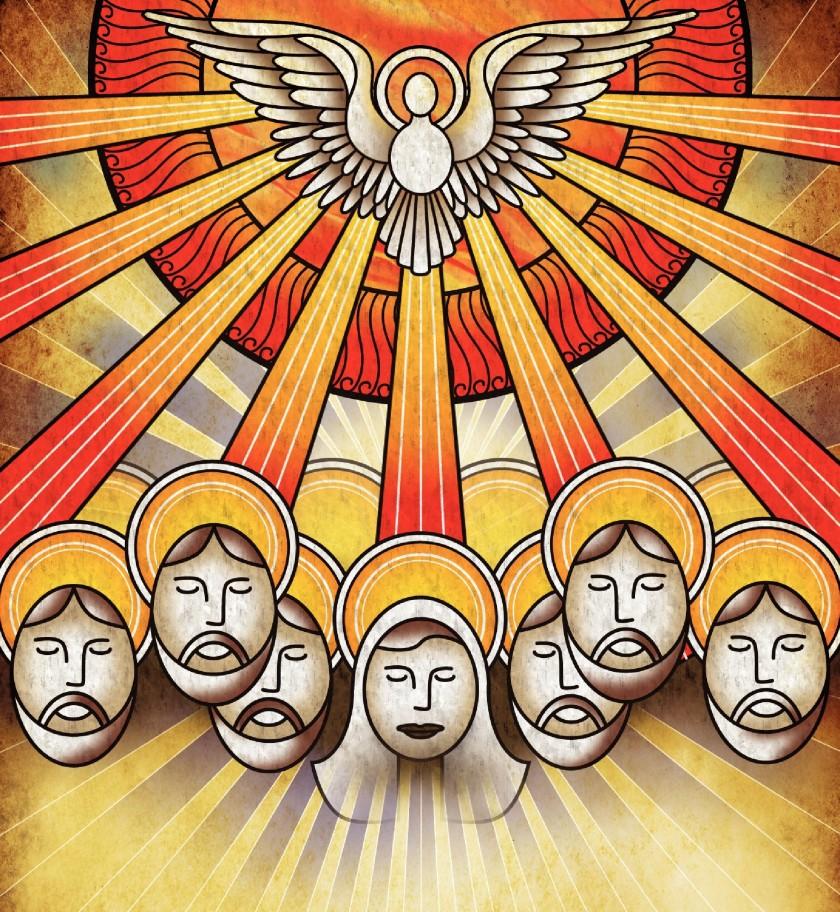 Pentecost-Artwork-2