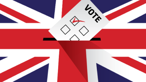 UK-Election-2015-640x360