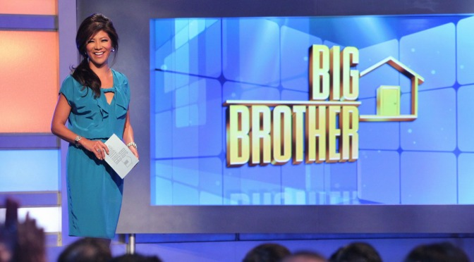 Big Brother 17 Premieres Tonight on CBS TV!