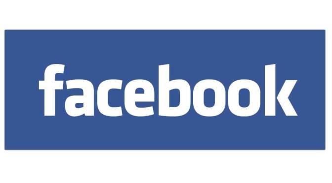 Filtering Facebook