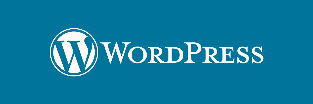 Two Years @WordPress.com