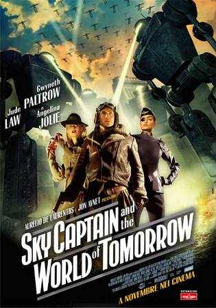 Sky-Captain-Poster