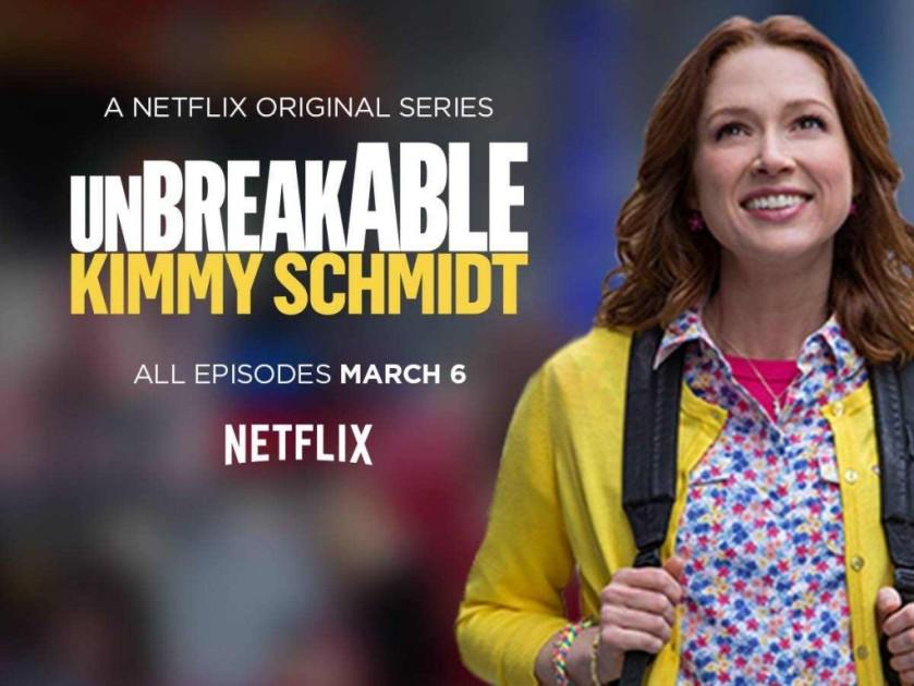 unbreakable-kimmy-schmidt-1024x768