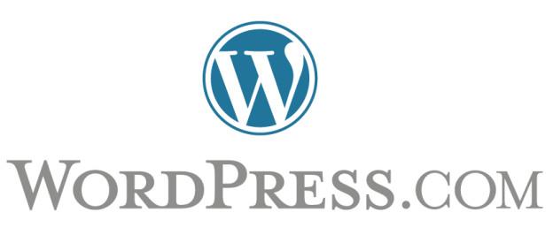 WordPress.com Blogging and Social Network