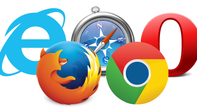 Instant Inquiry: Web Browsers