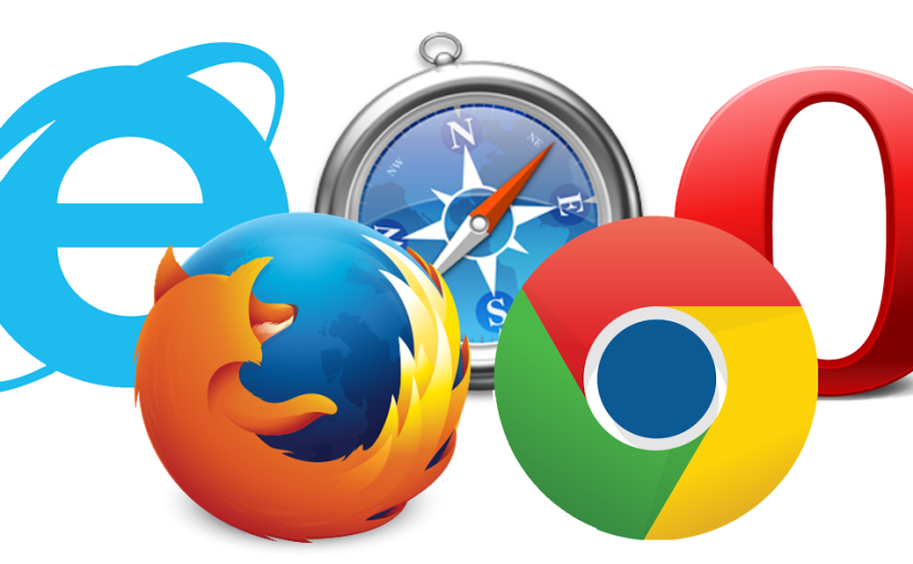 Instant Inquiry: WebBrowsers