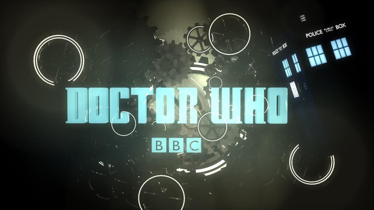 Doctor Who – Season 9 ComingSoon!