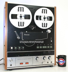Sansui_SD7000_Reel_to_Reel_Tape_Recorder_player_deck_Web