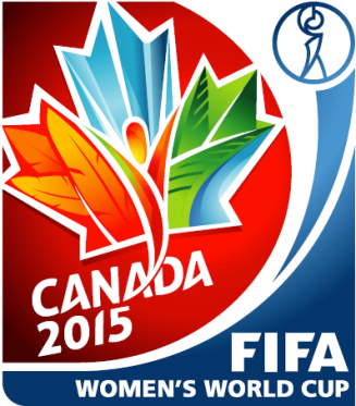womens-soccer-team-world-cup-2015