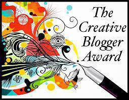 wpid-creative-blogger-award-1
