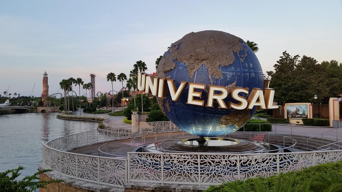 Possible IP's For Universal Orlando's Next Theme Park – World Of UniversalBlog
