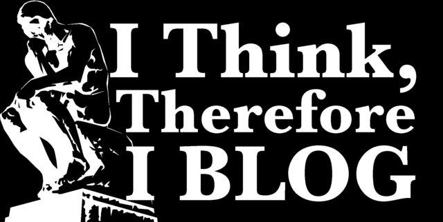 Duplicate Posts, Changing Person, Life Blogging