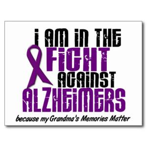 in_the_fight_against_alzheimers_disease_grandma_postcard-r96075e197d764cb5aeb93c4fca08a4c7_vgbaq_8byvr_512