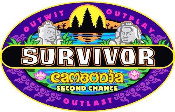 Survivor 31: Cambodia – Second Chances Begins Tonight