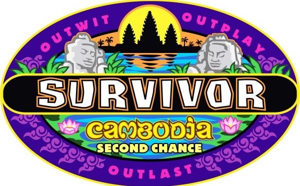Survivor: Cambodia, Second Chance Finale