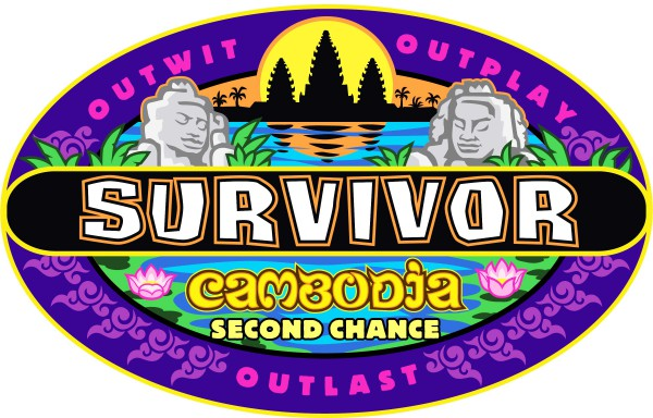Survivor: Cambodia, Second Chance Finale