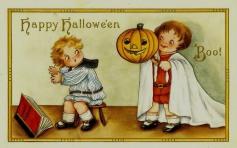 wpid-boo_vintage_halloween_postcard.jpeg