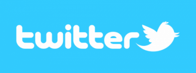 #Twitter Working On Becoming A Safer Place