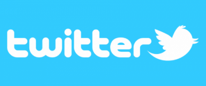 Twitter Turns 10 Today…Go Tweet About It.