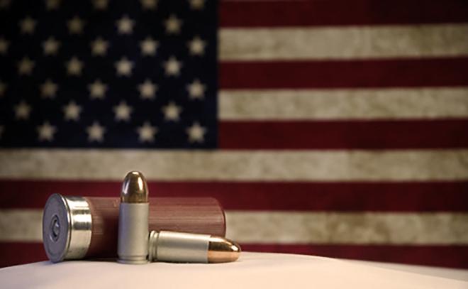 BulletsFlat2