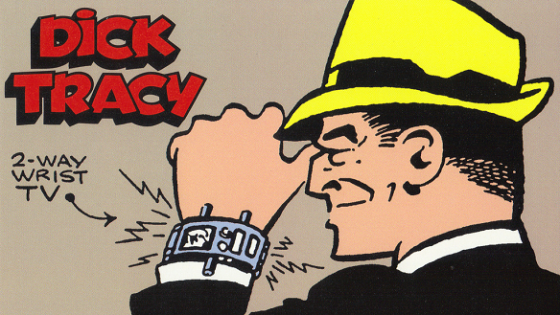 dick_tracy_large-560x315