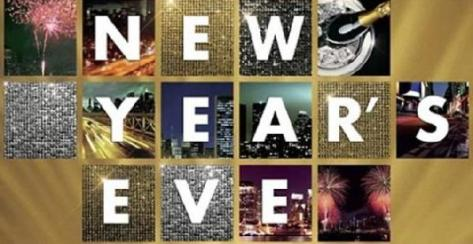 new_years_eve2011-poster-wide