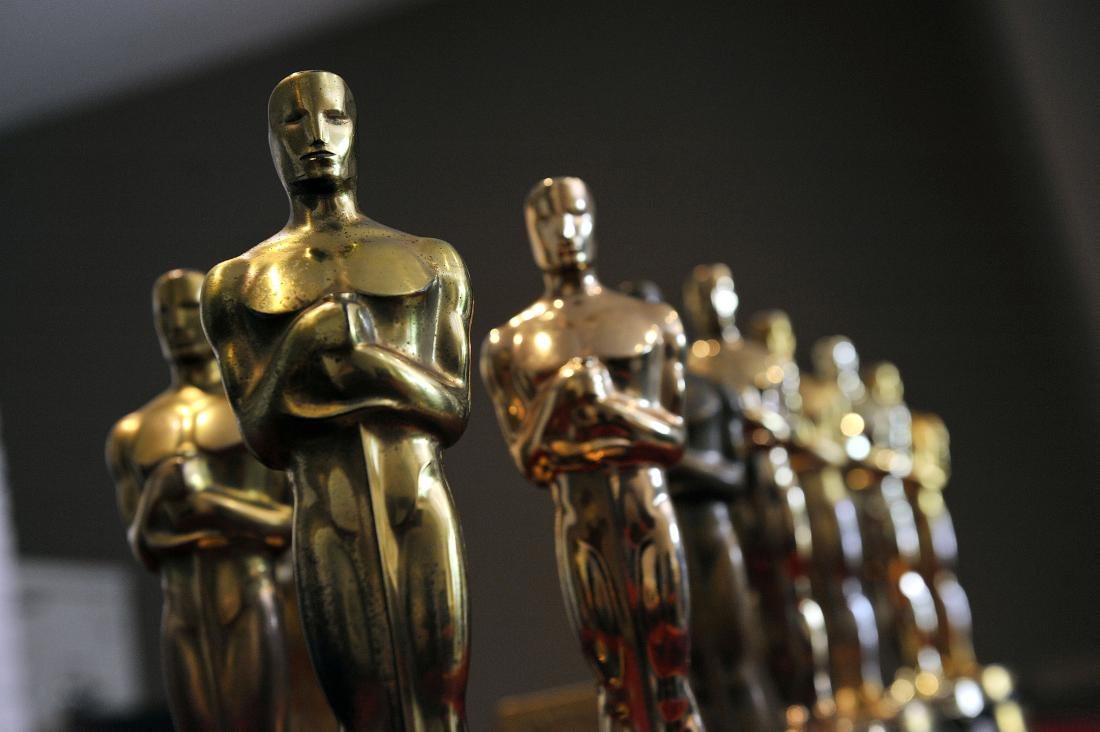 Image Result For Best Movies Oscar