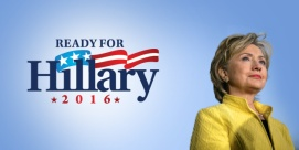 hillary-clinton-2016-president-election