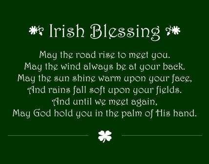 irishblessing_small