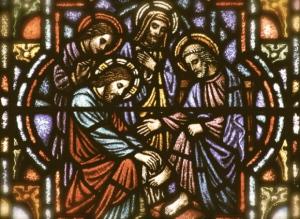 jesus-footwashing