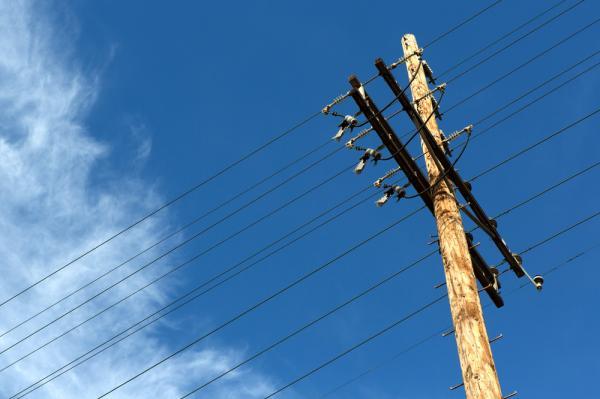 Wires, Wireless
