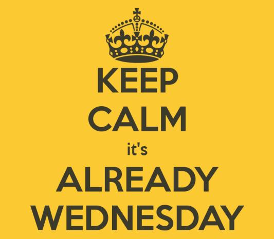 Keep-Calm-Its-Already-Wednesday (1)