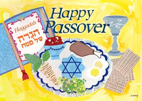 passover-placemat_ni2586_1