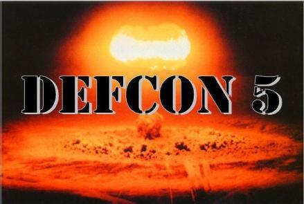 Defcon_5_logo_1287018364