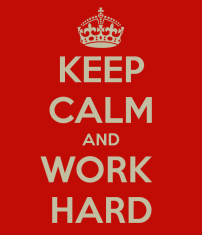 keep-calm-and-work-hard-1269