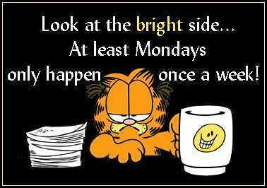 Monday-3