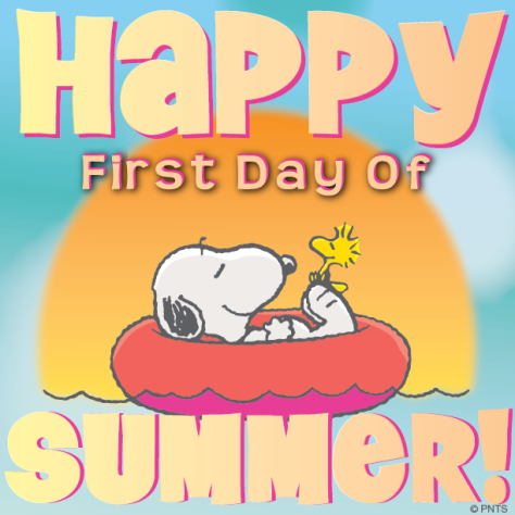 182651-Happy-First-Day-Of-Summer.png